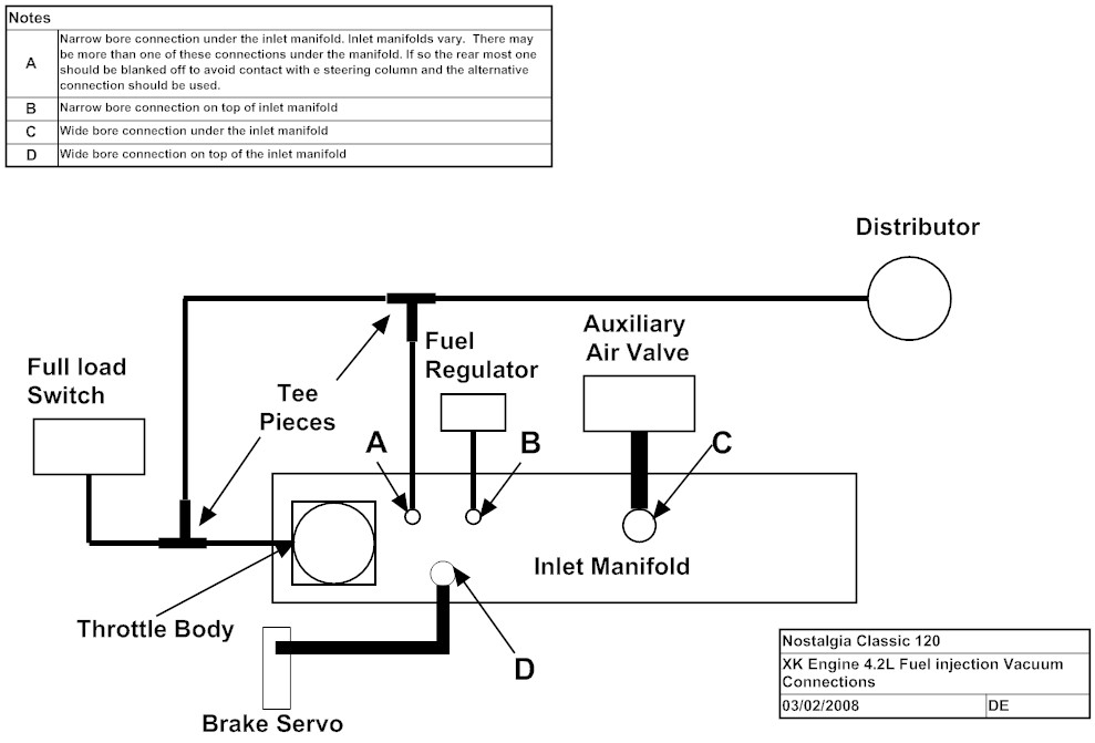 1987 jaguar xj6 wiring diagram